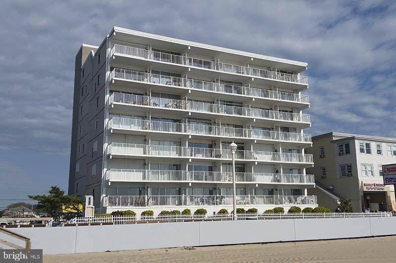 401 Atlantic Avenue - Photo 1