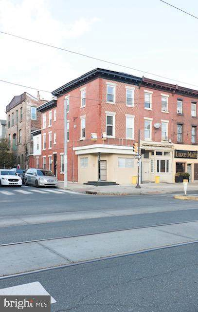 341 W Girard Avenue - Photo 1