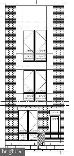 2212 N Hancock Street, PHILADELPHIA, PA 19133 (#PAPH904276) :: RE/MAX Advantage Realty