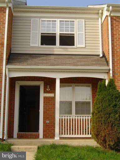 6109 Quiet Times, COLUMBIA, MD 21045 (#MDHW280870) :: RE/MAX Advantage Realty