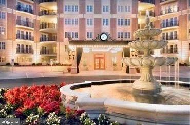 190 Presidential Boulevard #506, BALA CYNWYD, PA 19004 (MLS #PAMC652404) :: Kiliszek Real Estate Experts