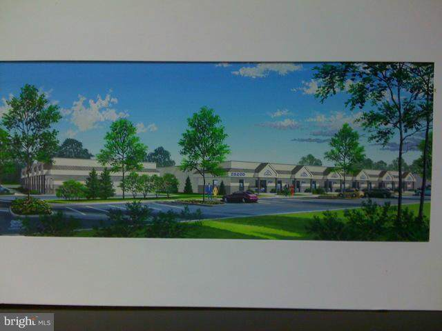 29000 Information Lane - Photo 1
