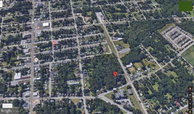 274 W Academy Street, CLAYTON, NJ 08312 (#NJGL260000) :: Premier Property Group