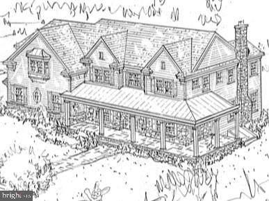 1 Long Lane, MALVERN, PA 19355 (#PACT508778) :: Linda Dale Real Estate Experts