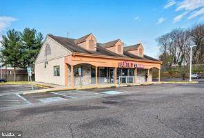 501 Black Horse Pike - Photo 1