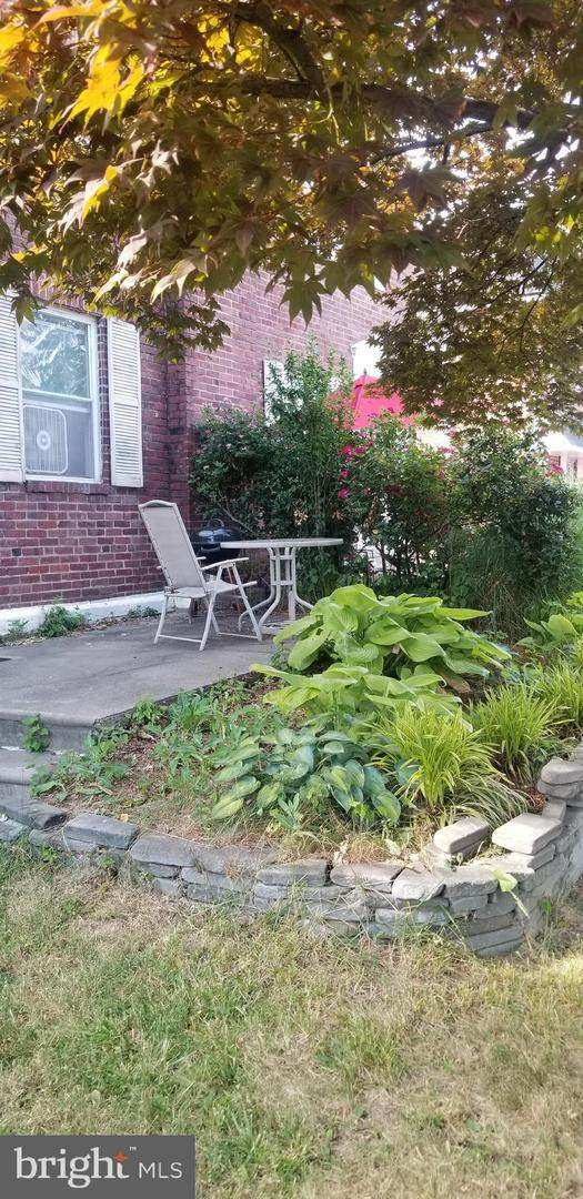 915 E Mount Airy Avenue, PHILADELPHIA, PA 19150 (#PAPH905300) :: Charis Realty Group