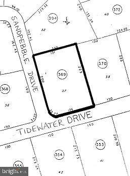 52 Tidewater Drive, SEAFORD, DE 19973 (#DESU162958) :: Certificate Homes
