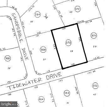 54 Tidewater Drive, SEAFORD, DE 19973 (#DESU162964) :: Certificate Homes