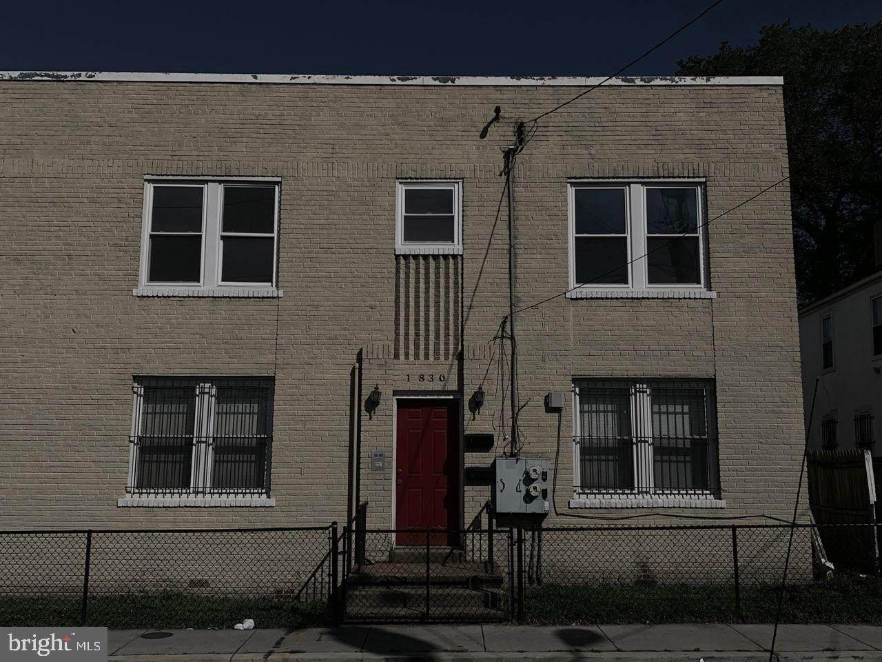1830 Capitol Avenue - Photo 1