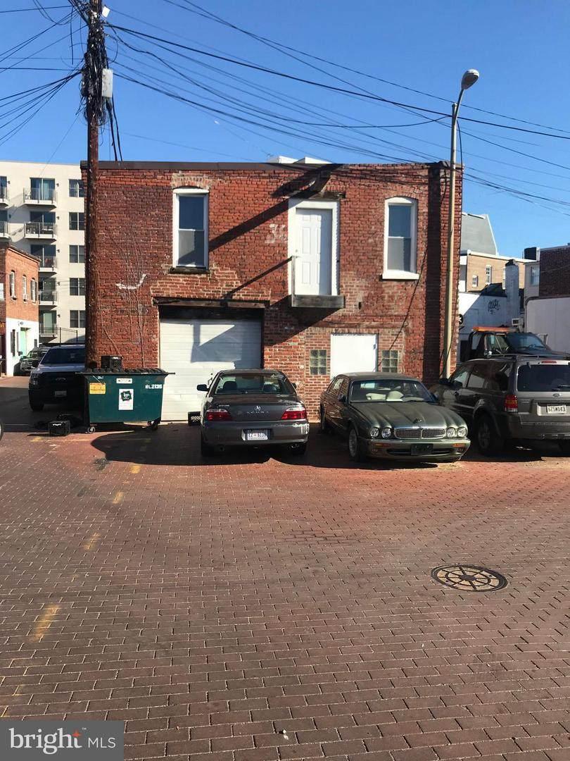 1339 H Street - Photo 1