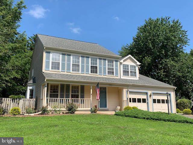 37823 Remington Drive, PURCELLVILLE, VA 20132 (#VALO413942) :: Bruce & Tanya and Associates