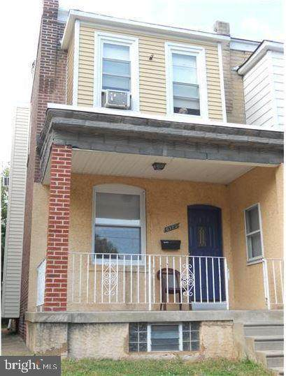6122 Gillespie Street, PHILADELPHIA, PA 19135 (#PAPH906332) :: Larson Fine Properties