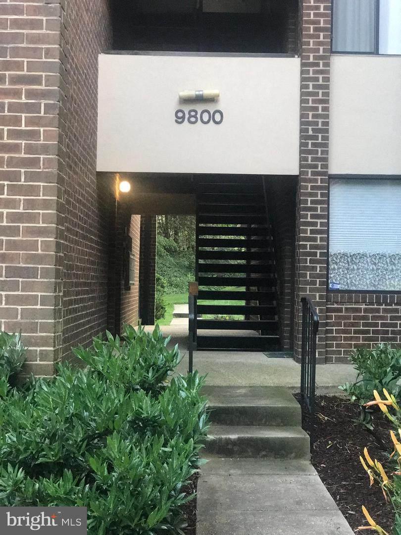 9800 Georgia Avenue - Photo 1