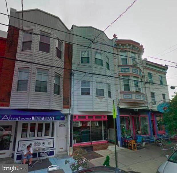 908 Christian Street - Photo 1