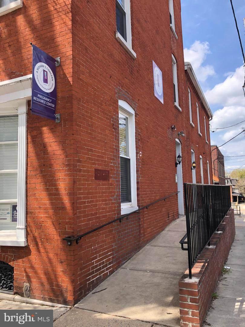 155-157 Chestnut Street - Photo 1