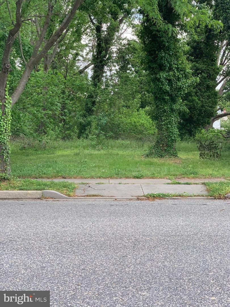 127 Kirkwood Street - Photo 1