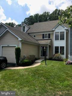 806 Macduff Court, CHADDS FORD, PA 19317 (#PACT509390) :: The Matt Lenza Real Estate Team