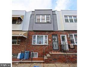 2634 S 10TH Street, PHILADELPHIA, PA 19148 (#PAPH907704) :: Larson Fine Properties