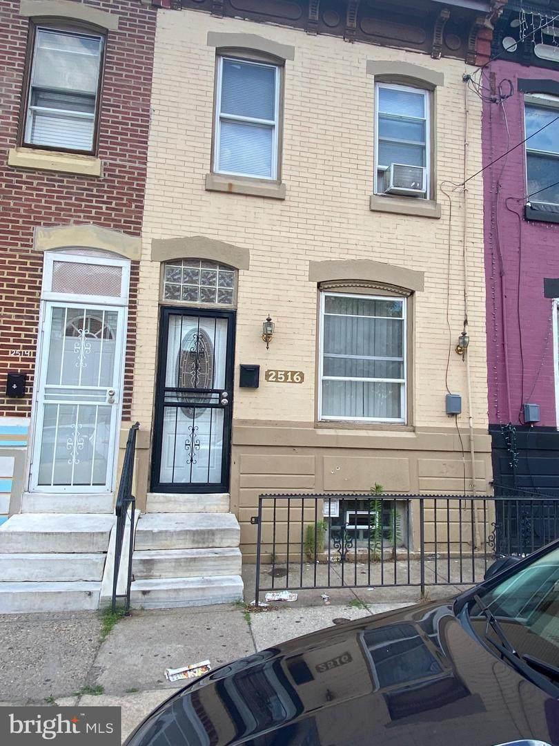 2516 4TH Street - Photo 1