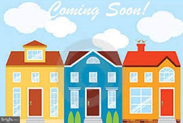 2214 Monaghan Drive, HERNDON, VA 20170 (#VAFX1136928) :: The Matt Lenza Real Estate Team