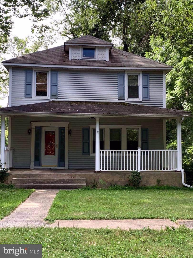 408 Garden Street - Photo 1