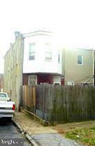 1806 Lanvale Street - Photo 8