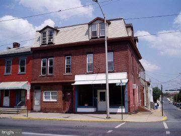 301-303 Cumberland Street - Photo 1