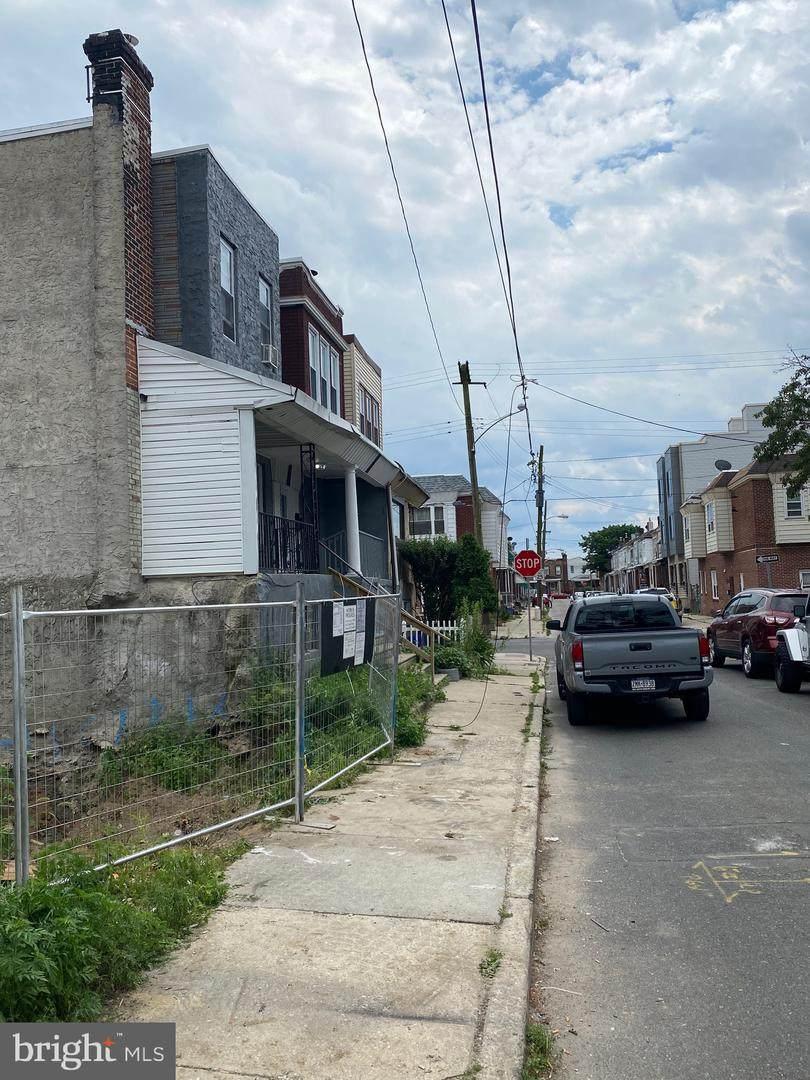 1441 Patton Street - Photo 1