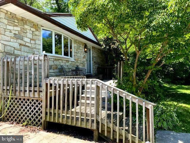 9 Creek Road, LUMBERTON, NJ 08048 (#NJBL375474) :: Holloway Real Estate Group