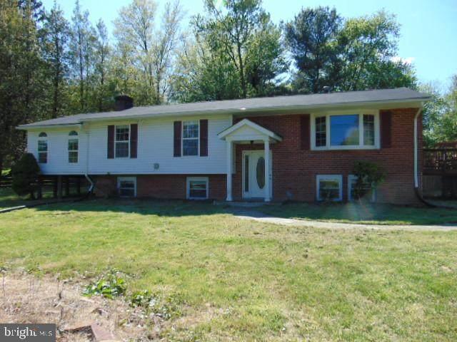 6900 Cynthia Lane, DERWOOD, MD 20855 (#MDMC713562) :: Revol Real Estate