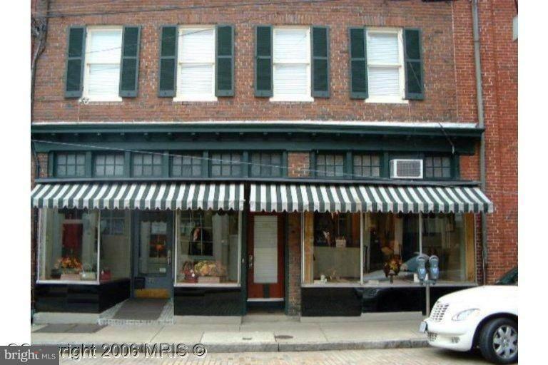 77 Maryland Avenue - Photo 1