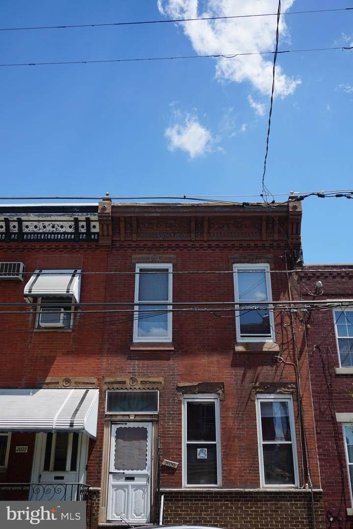 2029 10TH Street - Photo 1