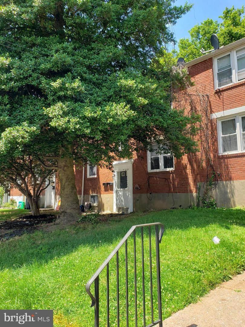511 Greenhill Avenue - Photo 1