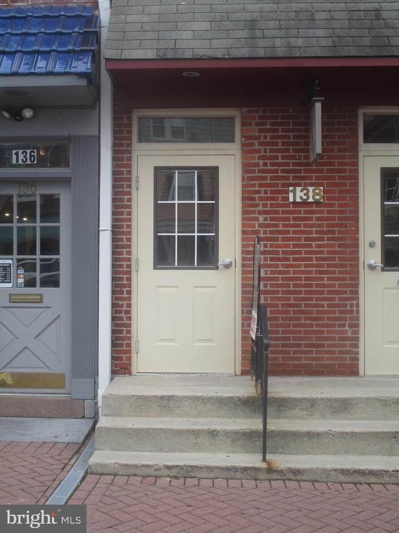 138 Market Street - Photo 1