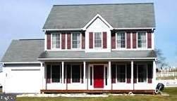 11282 Falling Creek Drive, BEALETON, VA 22712 (#VAFQ166128) :: Shamrock Realty Group, Inc