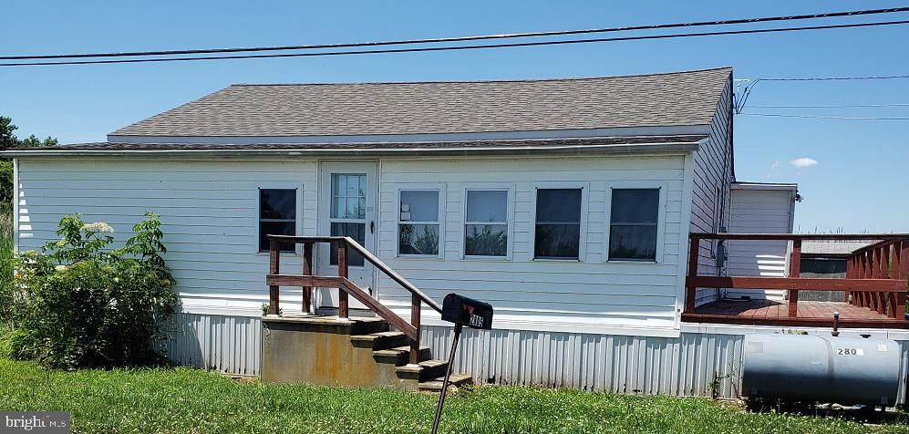 2805 Kitts Hummock Road - Photo 1