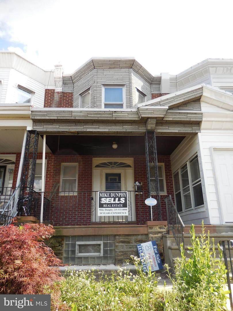 338 Eleanor Street - Photo 1