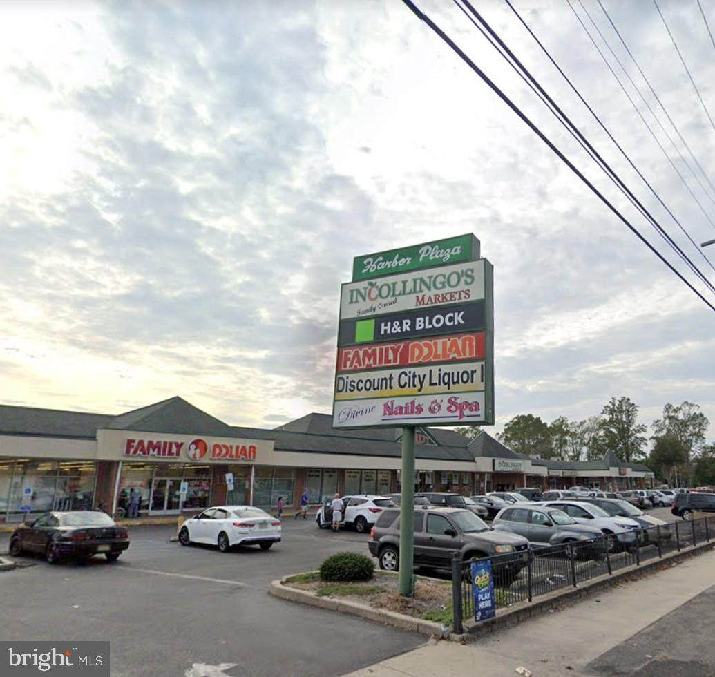 800-814 White Horse Pike - Photo 1
