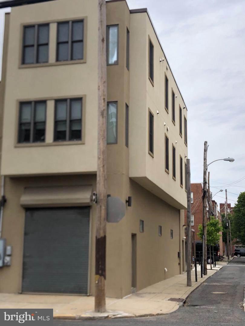 111 Wharton Street - Photo 1