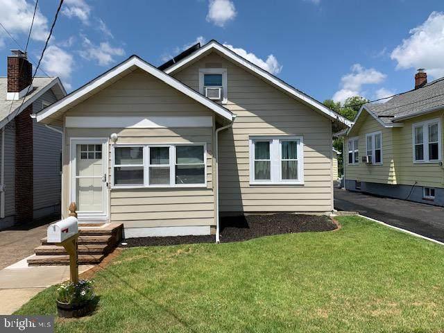 115 Thropp Avenue, HAMILTON, NJ 08610 (#NJME297738) :: Colgan Real Estate