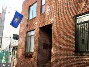 1008 Addison Street, PHILADELPHIA, PA 19147 (#PAPH909664) :: Larson Fine Properties