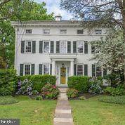 8144 Ridge Avenue, PHILADELPHIA, PA 19128 (#PAPH909804) :: The Team Sordelet Realty Group