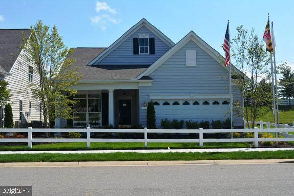 1909 Dale Lane, ACCOKEEK, MD 20607 (#MDPG572932) :: Dart Homes