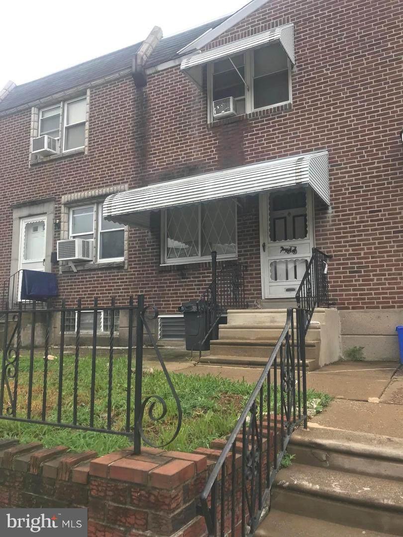 5413 Montague Street - Photo 1
