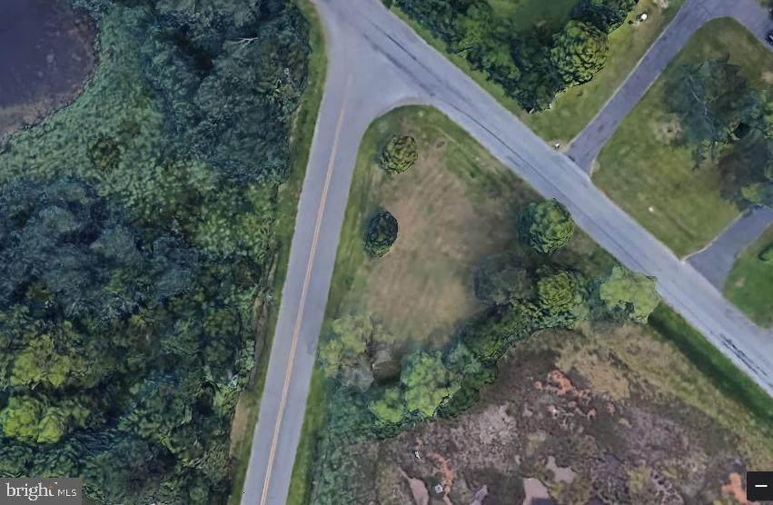 0 Riggin Ridge & Center Drive - Photo 1