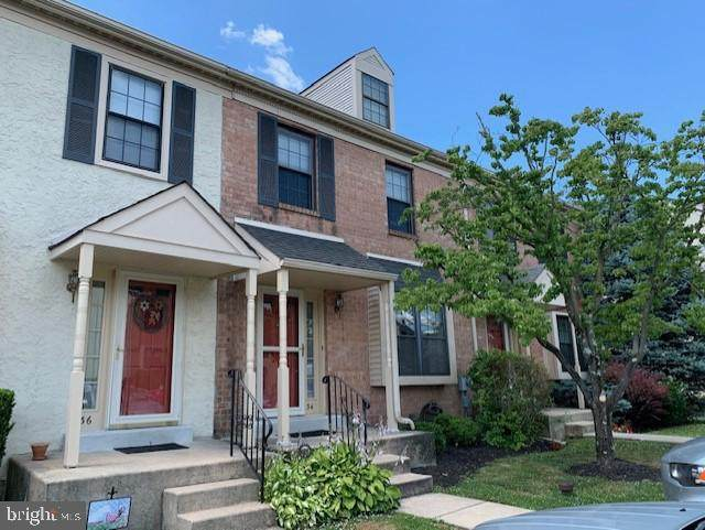 34 Ruth Road, BROOKHAVEN, PA 19015 (#PADE521742) :: The Toll Group