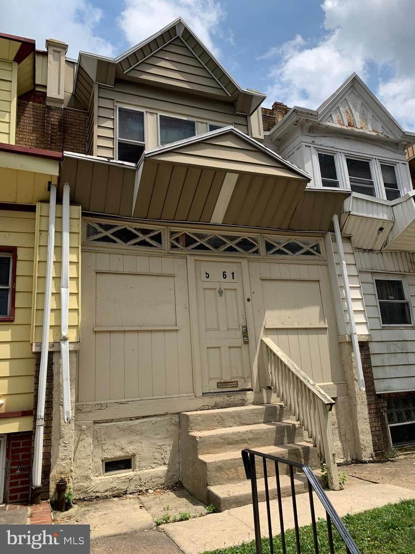 5661 Wister Street - Photo 1