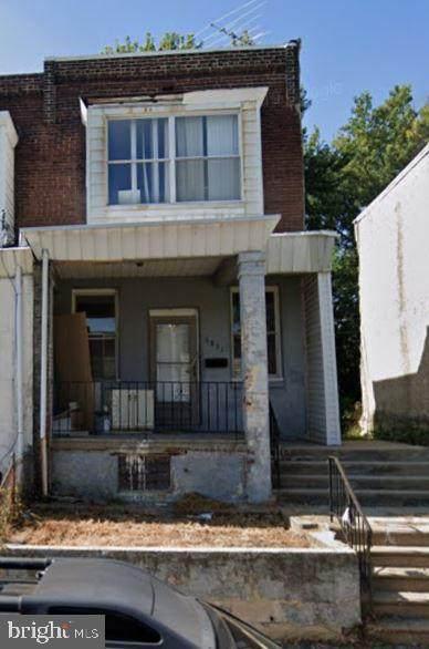 6851 Upland Street, PHILADELPHIA, PA 19142 (#PAPH910176) :: Mortensen Team