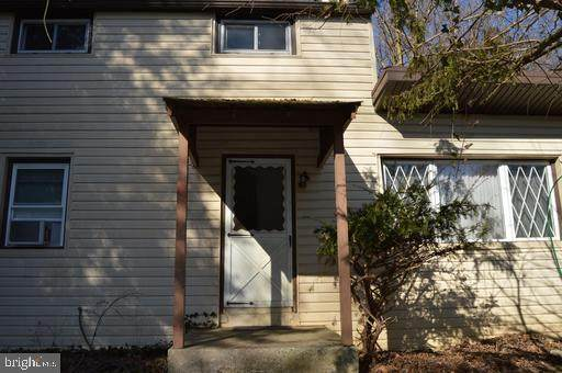 7 Rockridge Road, NEWTOWN SQUARE, PA 19073 (#PADE521866) :: LoCoMusings