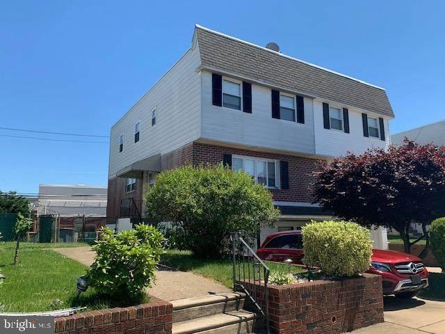 9981 Sandy Road, PHILADELPHIA, PA 19115 (#PAPH910594) :: RE/MAX Advantage Realty